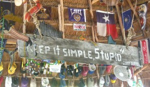 keep-ir-simple-stupid