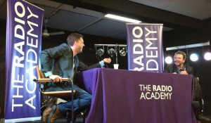 radio-academy-iainlee-jamesobrien