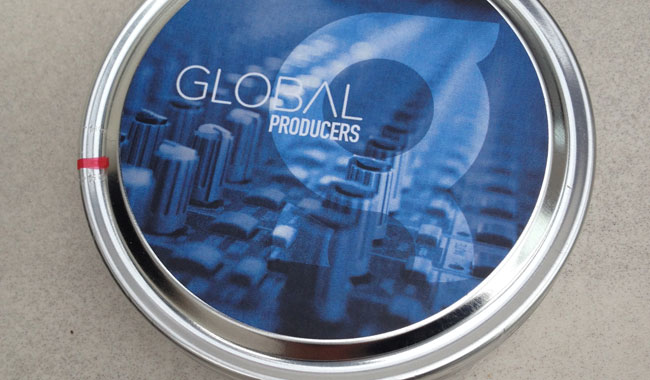 global_radio_producer_day