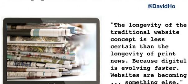 david-ho-newspapers-will-outlive-websites