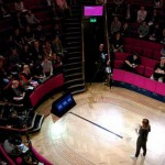 My Highlights from the Next Radio 2014 conference
