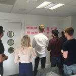 Gamestorm to futureproof your content strategy and design