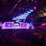 Echo Chambers and Emojis: My Notes from Web Summit 2016