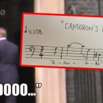 What We Did To Hit One Million Facebook Likes On Classic FM