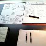 What content strategy can bring to the ux design process