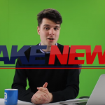 You Need To Watch This Fake News